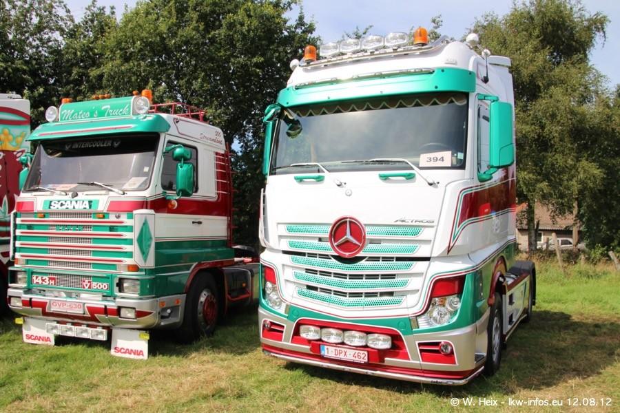 20120812-Truckshow-Bekkevoort-00428.jpg