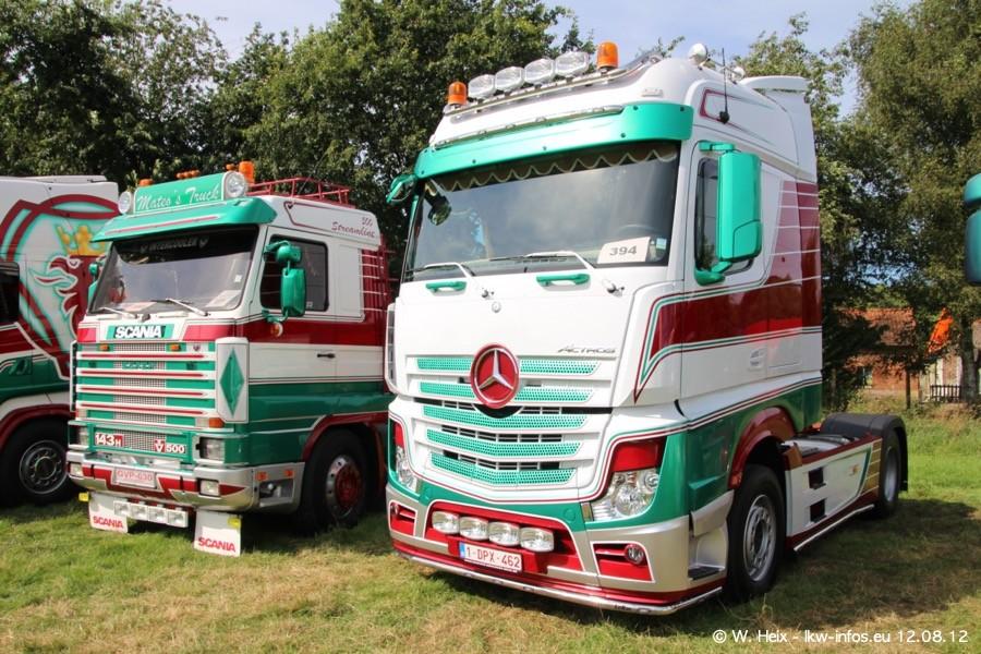 20120812-Truckshow-Bekkevoort-00429.jpg