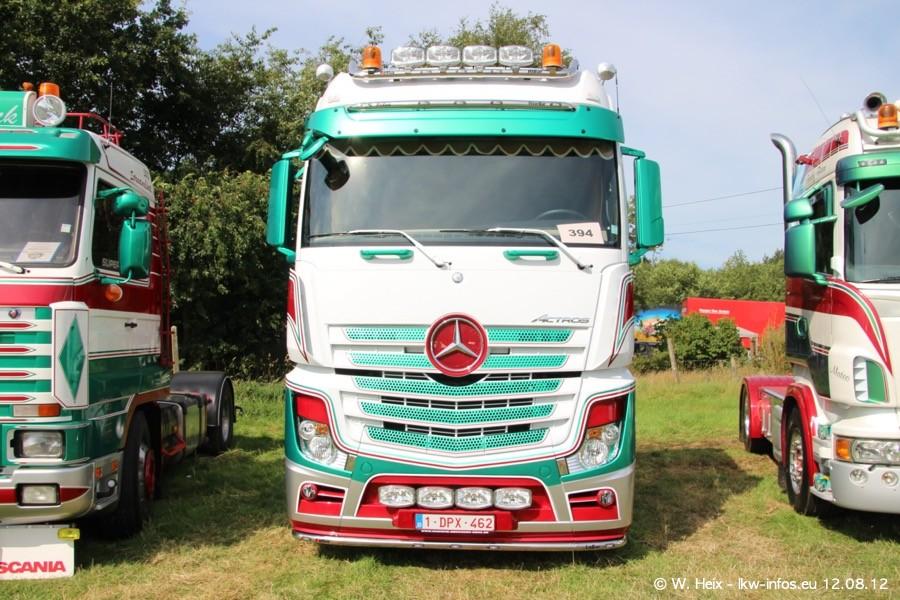 20120812-Truckshow-Bekkevoort-00430.jpg