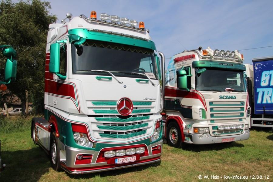 20120812-Truckshow-Bekkevoort-00431.jpg