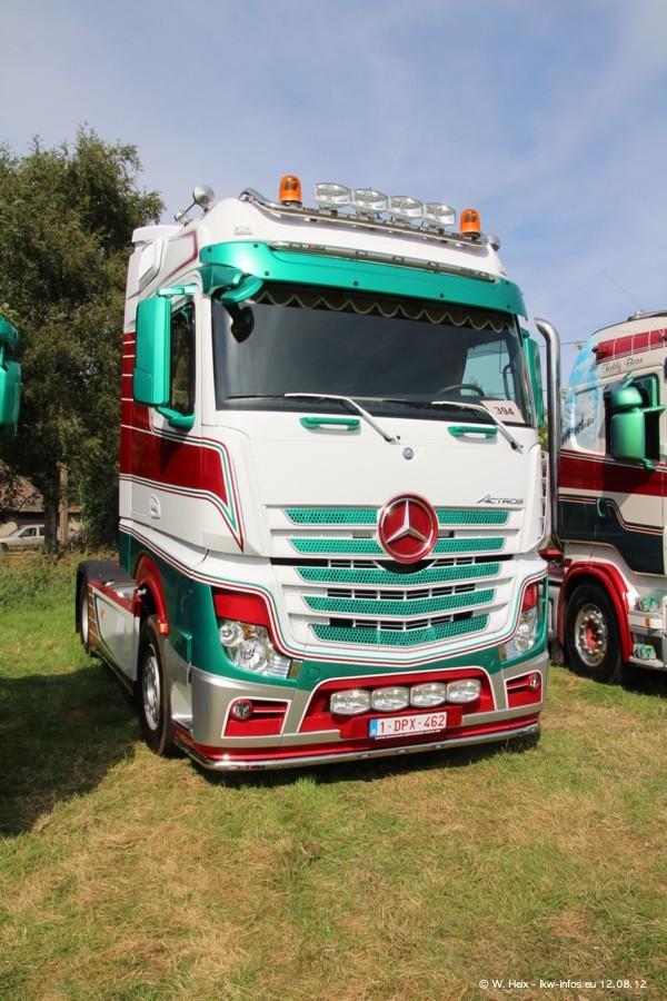 20120812-Truckshow-Bekkevoort-00432.jpg