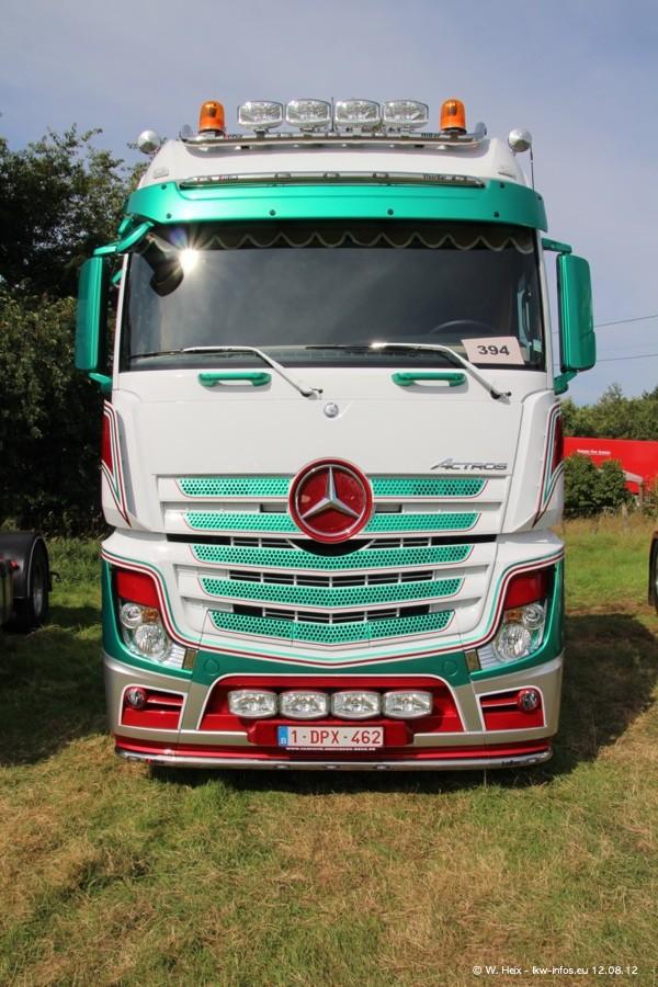 20120812-Truckshow-Bekkevoort-00433.jpg
