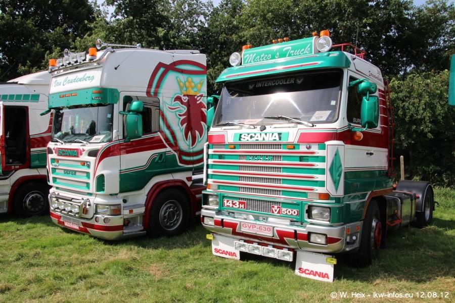 20120812-Truckshow-Bekkevoort-00434.jpg