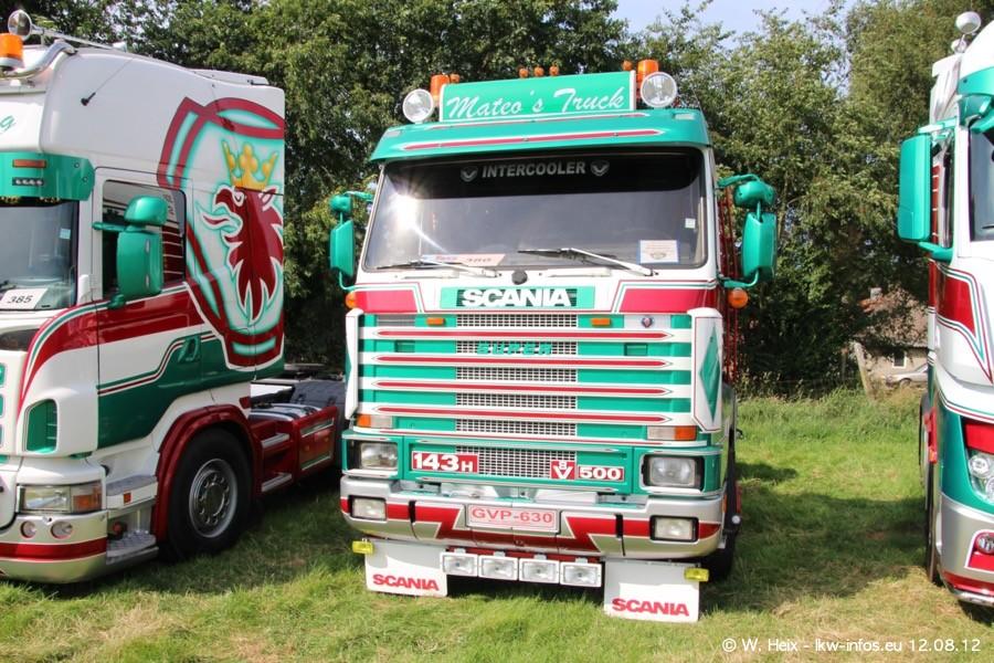 20120812-Truckshow-Bekkevoort-00435.jpg