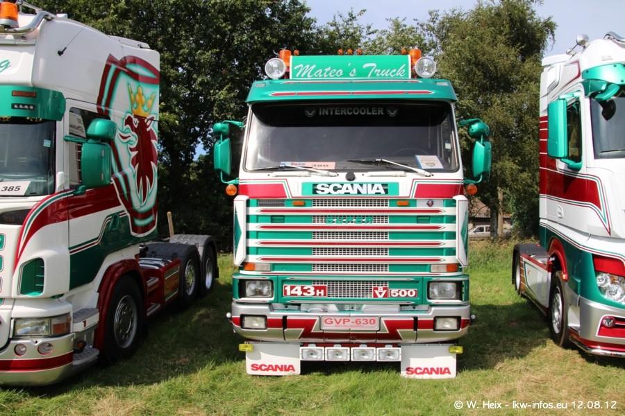 20120812-Truckshow-Bekkevoort-00436.jpg