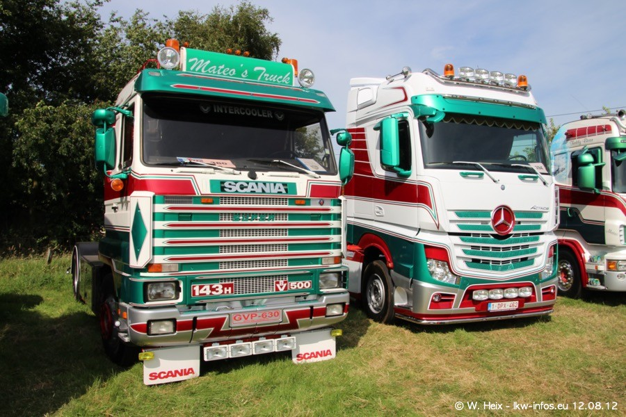 20120812-Truckshow-Bekkevoort-00437.jpg