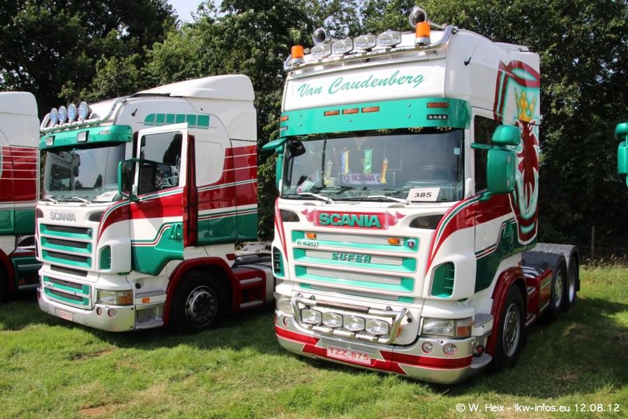 20120812-Truckshow-Bekkevoort-00438.jpg