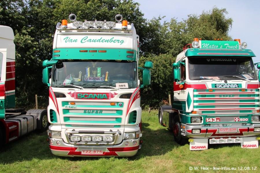 20120812-Truckshow-Bekkevoort-00439.jpg