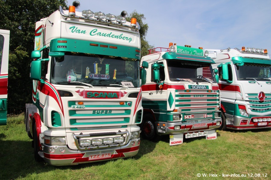 20120812-Truckshow-Bekkevoort-00440.jpg