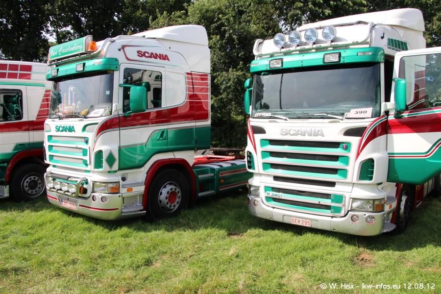 20120812-Truckshow-Bekkevoort-00441.jpg