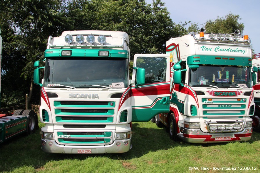 20120812-Truckshow-Bekkevoort-00442.jpg