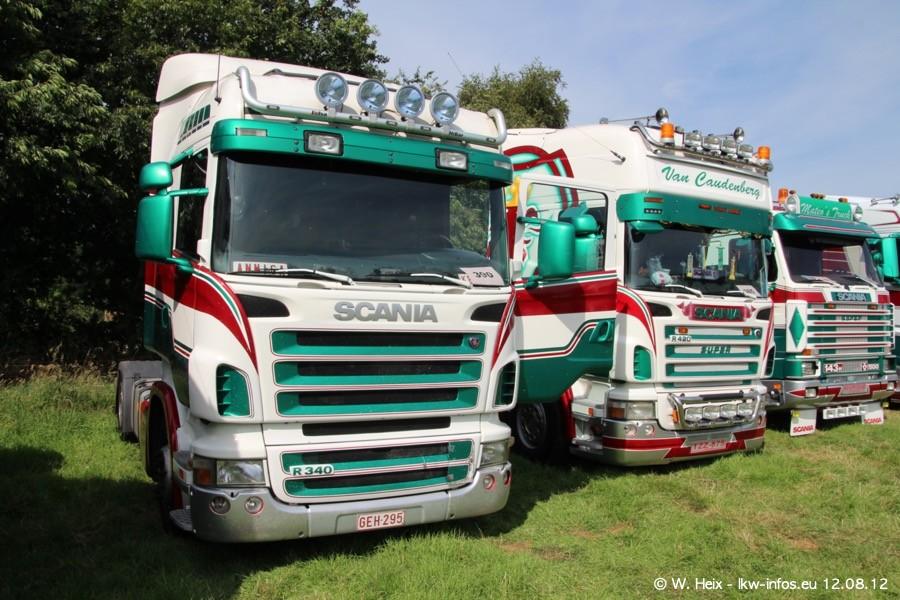 20120812-Truckshow-Bekkevoort-00443.jpg