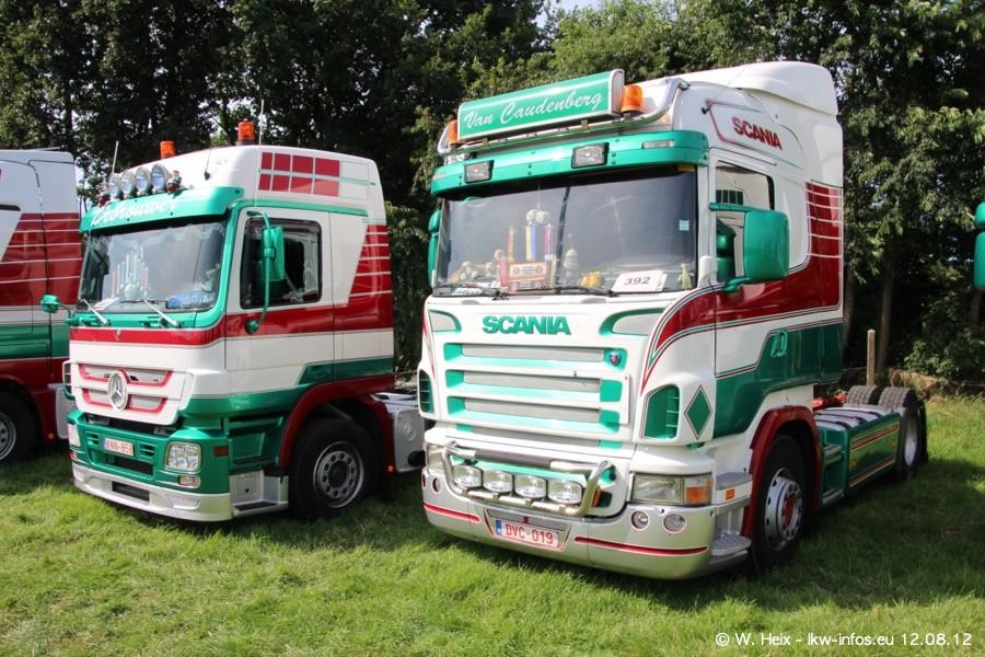 20120812-Truckshow-Bekkevoort-00444.jpg