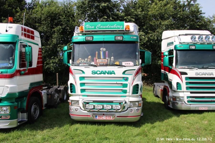 20120812-Truckshow-Bekkevoort-00445.jpg