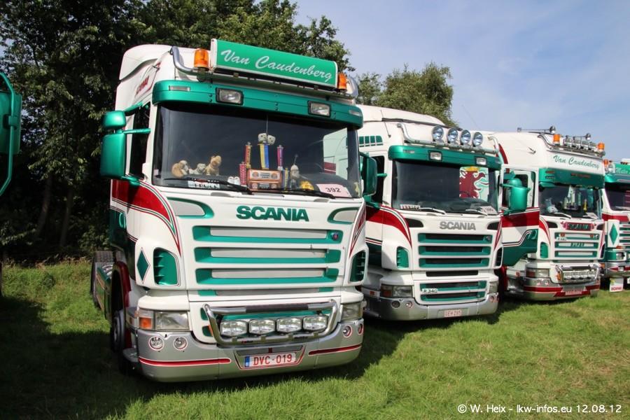 20120812-Truckshow-Bekkevoort-00446.jpg