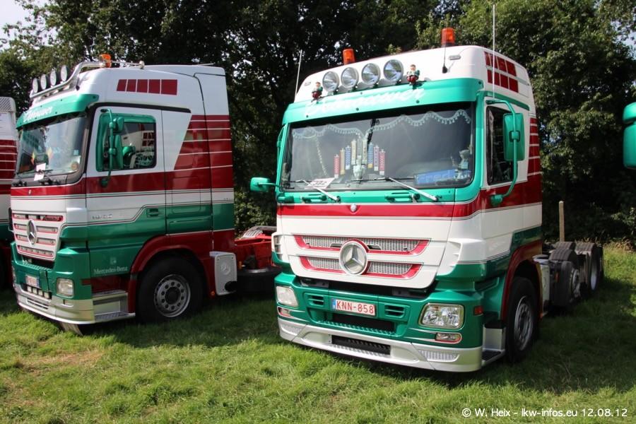 20120812-Truckshow-Bekkevoort-00447.jpg