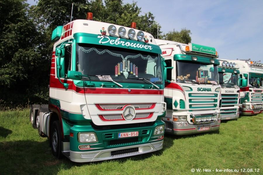 20120812-Truckshow-Bekkevoort-00449.jpg