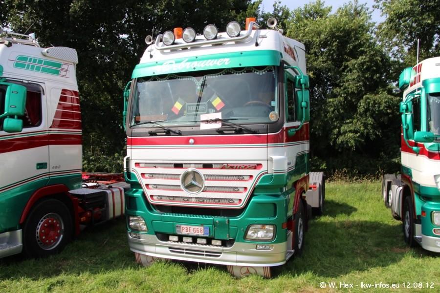 20120812-Truckshow-Bekkevoort-00451.jpg