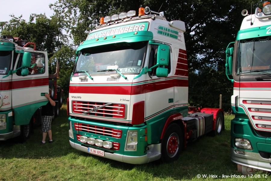 20120812-Truckshow-Bekkevoort-00452.jpg