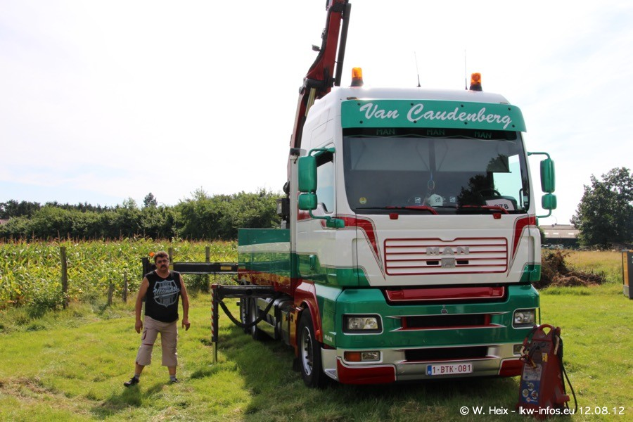20120812-Truckshow-Bekkevoort-00453.jpg