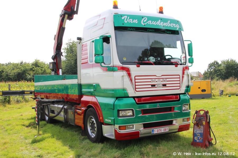 20120812-Truckshow-Bekkevoort-00454.jpg