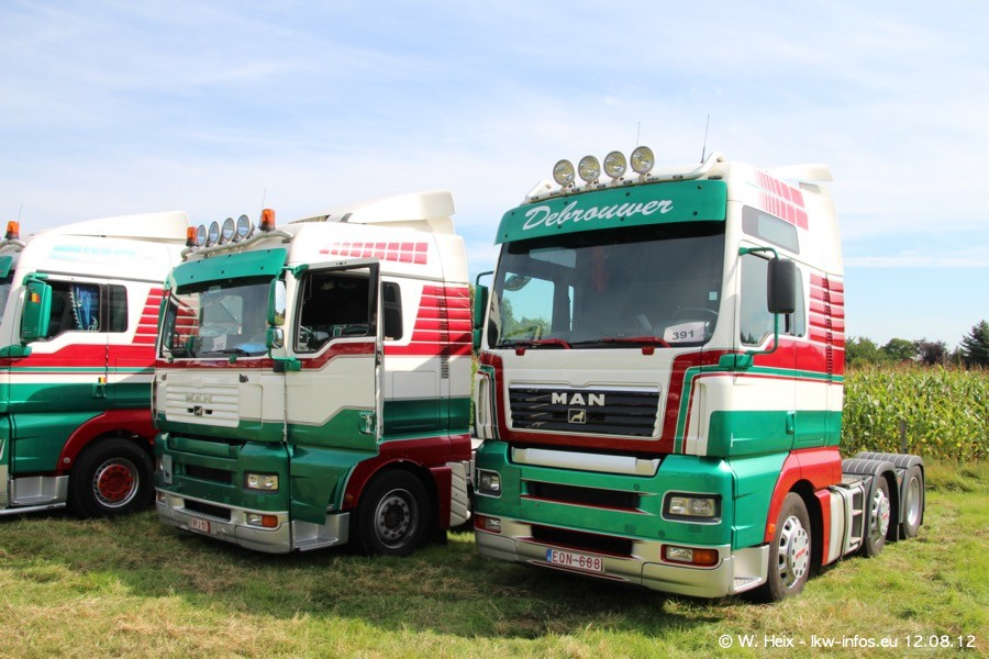20120812-Truckshow-Bekkevoort-00455.jpg
