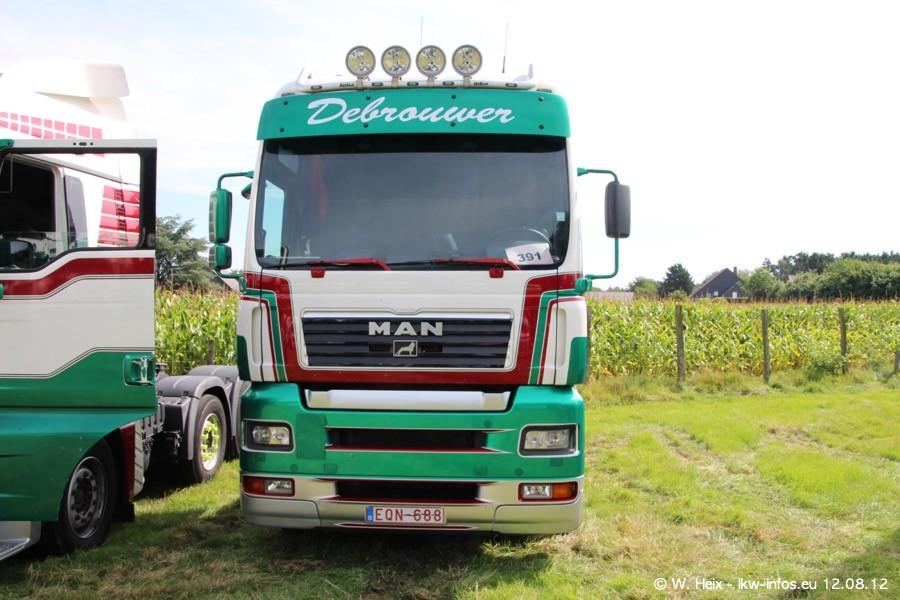20120812-Truckshow-Bekkevoort-00456.jpg