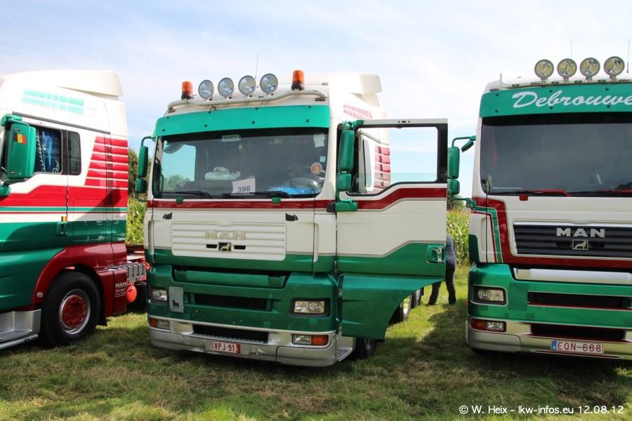 20120812-Truckshow-Bekkevoort-00457.jpg