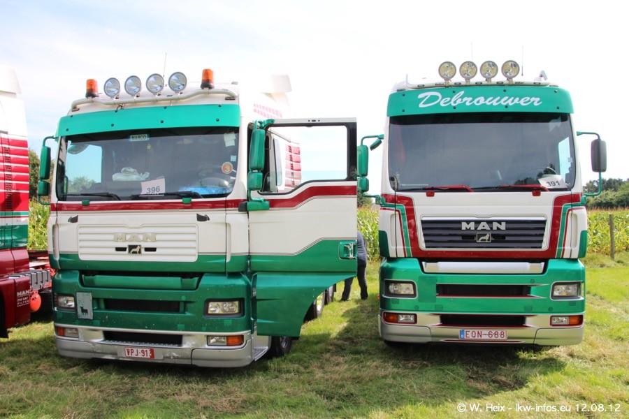 20120812-Truckshow-Bekkevoort-00458.jpg