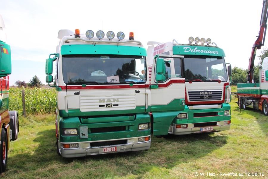 20120812-Truckshow-Bekkevoort-00459.jpg