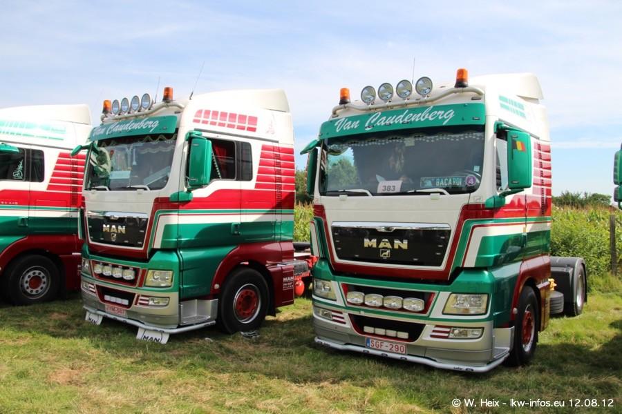 20120812-Truckshow-Bekkevoort-00460.jpg