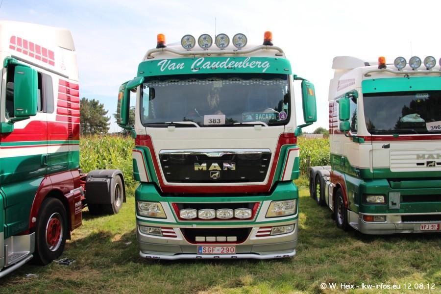 20120812-Truckshow-Bekkevoort-00461.jpg
