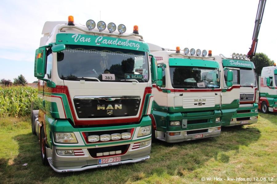 20120812-Truckshow-Bekkevoort-00462.jpg