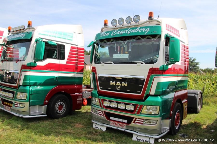 20120812-Truckshow-Bekkevoort-00463.jpg