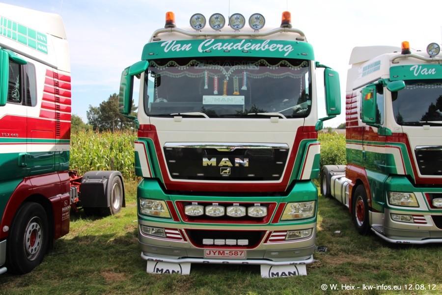 20120812-Truckshow-Bekkevoort-00464.jpg