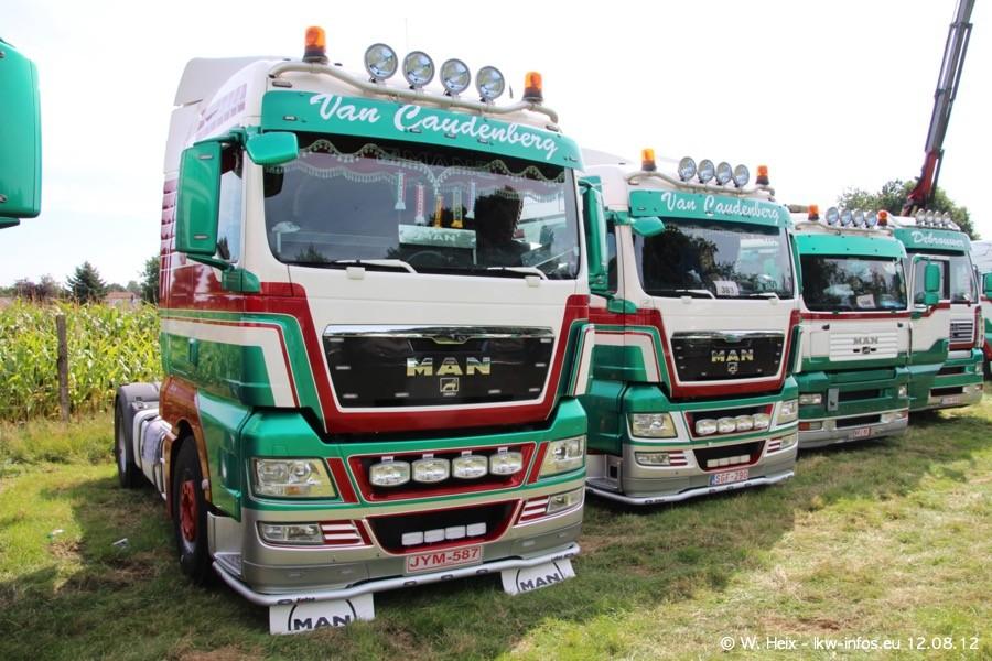 20120812-Truckshow-Bekkevoort-00465.jpg