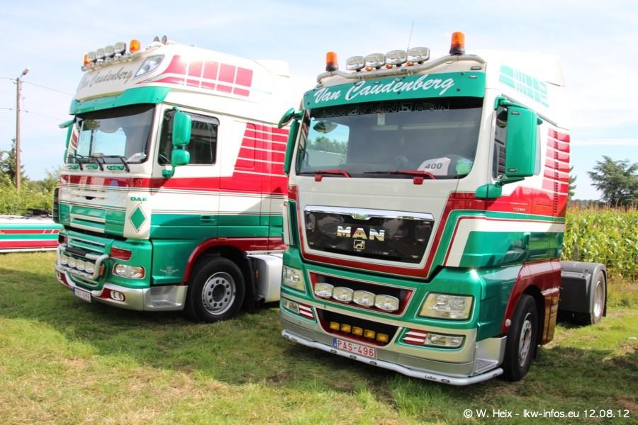 20120812-Truckshow-Bekkevoort-00466.jpg