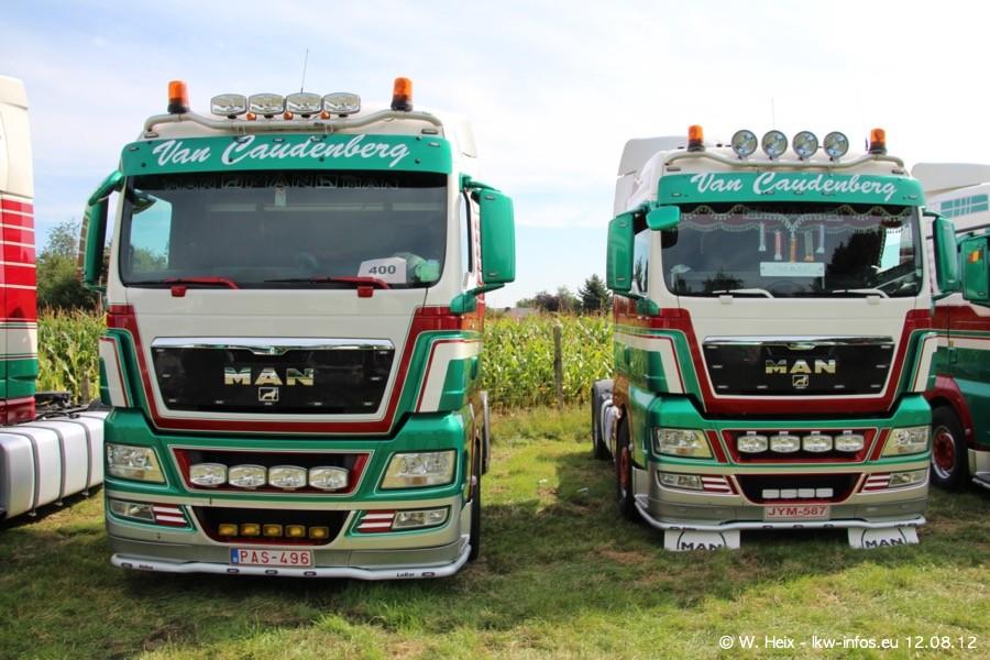 20120812-Truckshow-Bekkevoort-00467.jpg