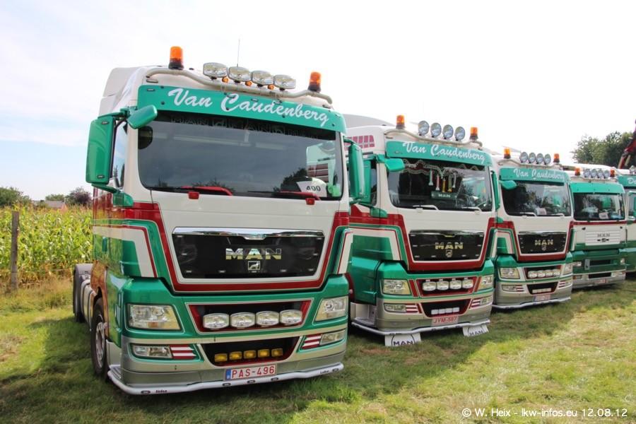 20120812-Truckshow-Bekkevoort-00468.jpg