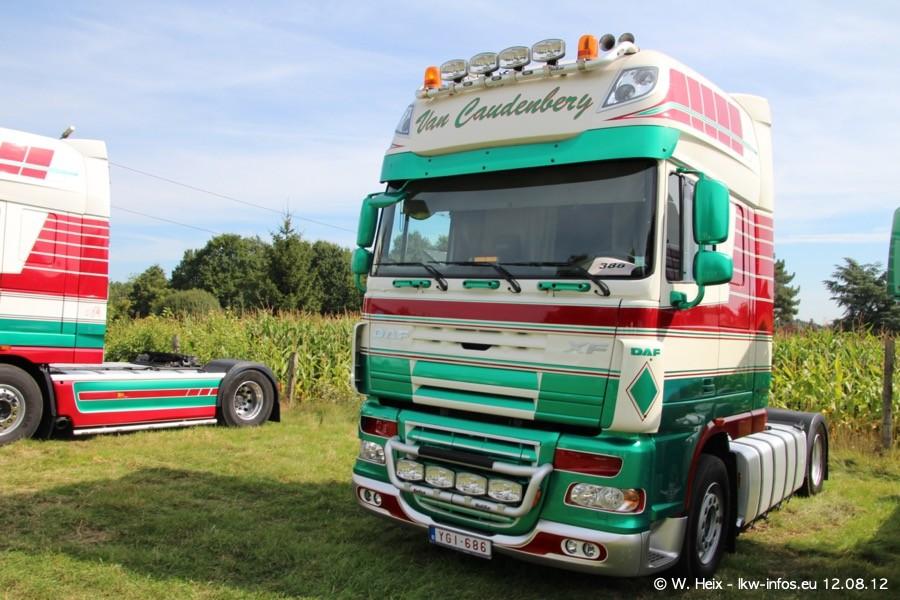 20120812-Truckshow-Bekkevoort-00469.jpg