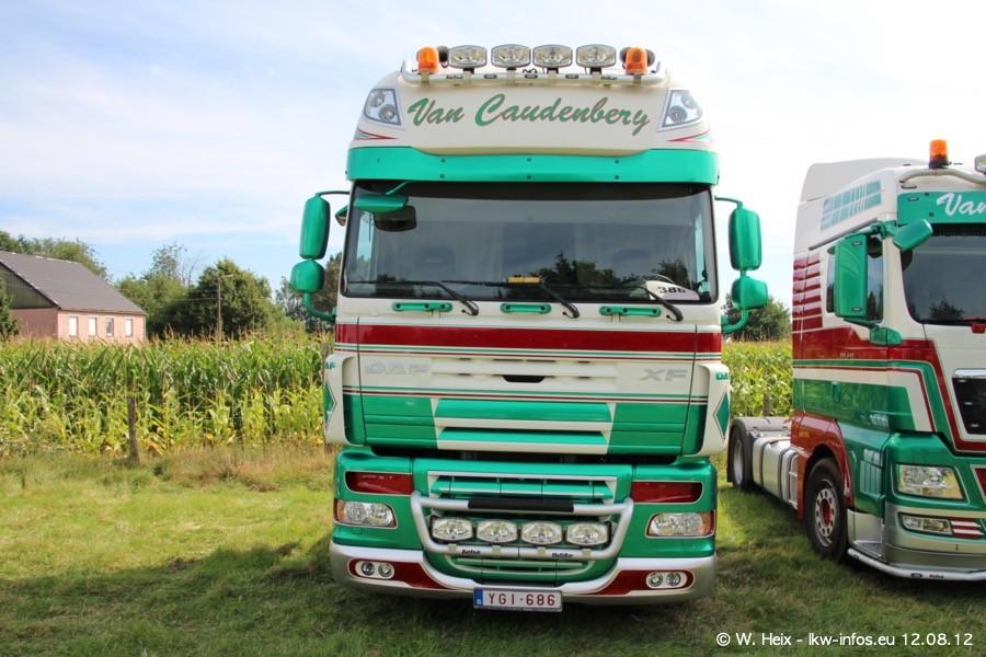 20120812-Truckshow-Bekkevoort-00470.jpg