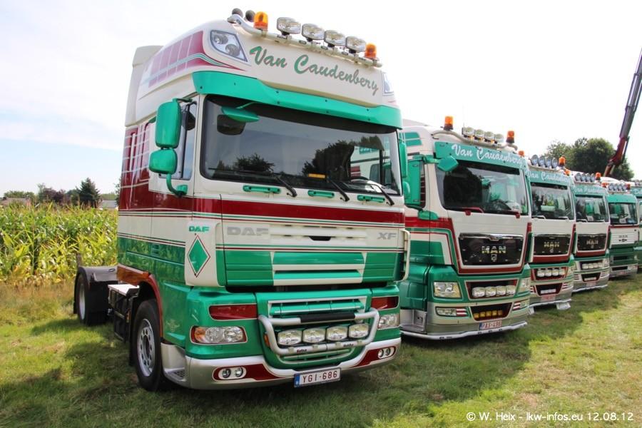 20120812-Truckshow-Bekkevoort-00471.jpg