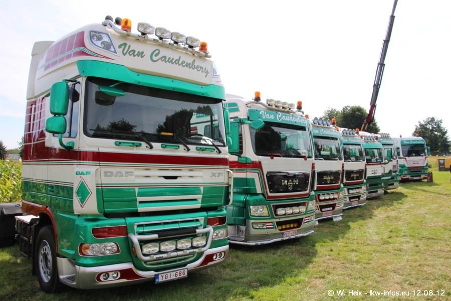 20120812-Truckshow-Bekkevoort-00472.jpg