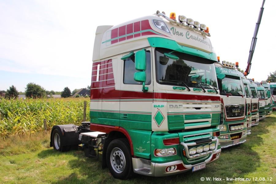 20120812-Truckshow-Bekkevoort-00473.jpg