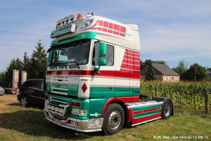 20120812-Truckshow-Bekkevoort-00474.jpg