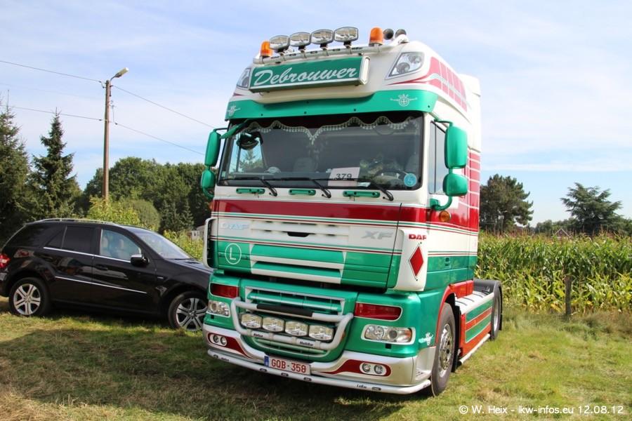 20120812-Truckshow-Bekkevoort-00475.jpg