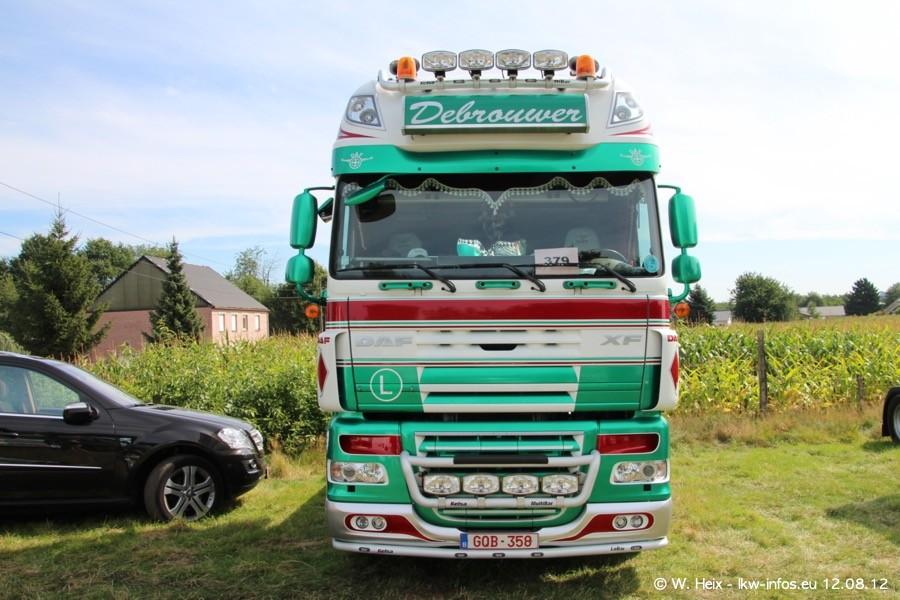 20120812-Truckshow-Bekkevoort-00476.jpg