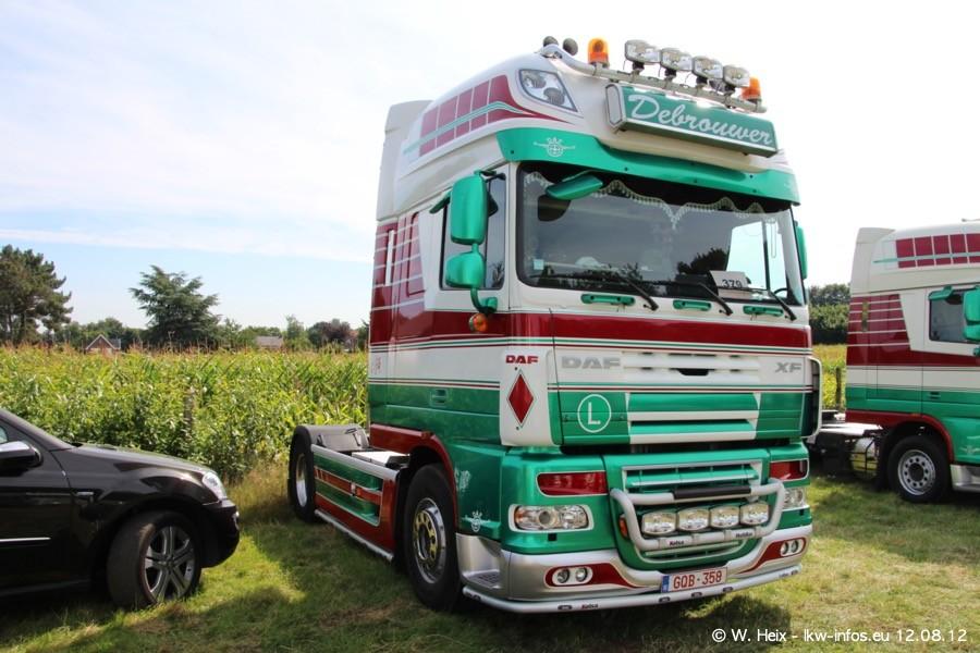 20120812-Truckshow-Bekkevoort-00477.jpg