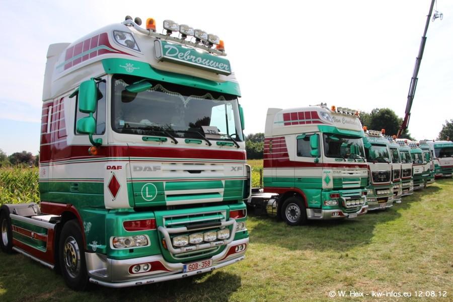 20120812-Truckshow-Bekkevoort-00478.jpg