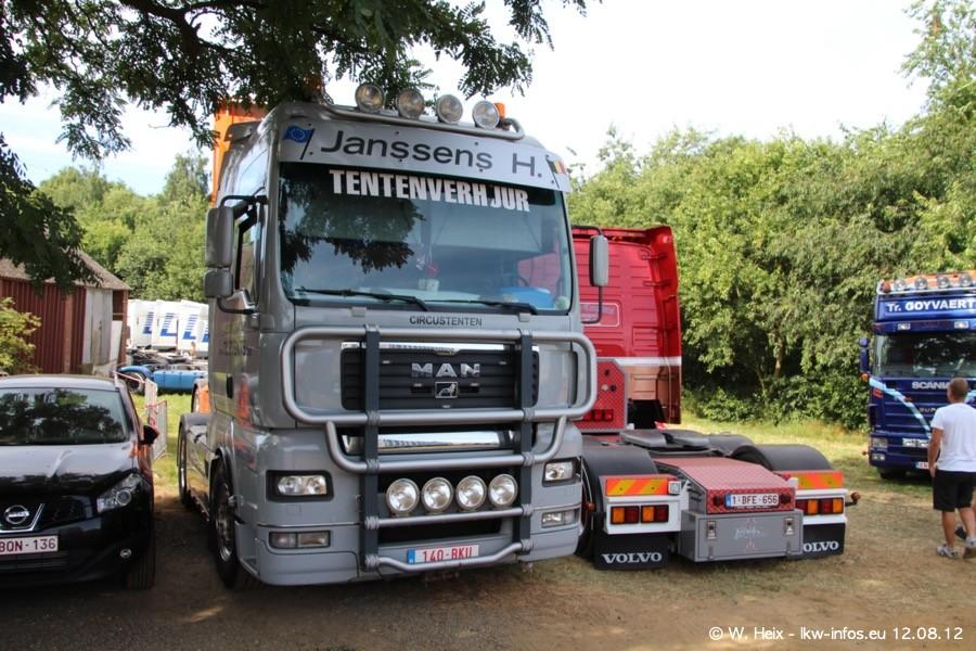 20120812-Truckshow-Bekkevoort-00479.jpg